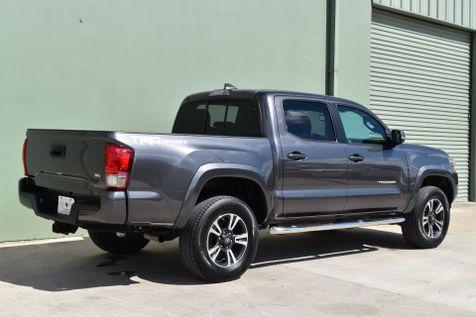 2016 Toyota Tacoma TRD Sport | Arlington, TX | Lone Star Auto Brokers, LLC in Arlington, TX