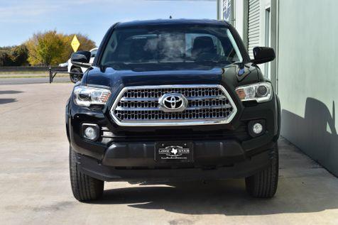 2016 Toyota Tacoma SR5 | Arlington, TX | Lone Star Auto Brokers, LLC in Arlington, TX