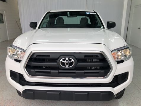 2016 Toyota Tacoma SR | Bountiful, UT | Antion Auto in Bountiful, UT