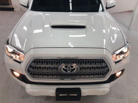 2016 Toyota Tacoma TRD Sport | Bountiful, UT | Antion Auto in Bountiful, UT