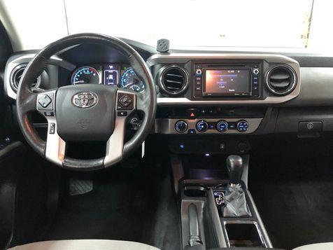 2016 Toyota Tacoma SR5 | Bountiful, UT | Antion Auto in Bountiful, UT