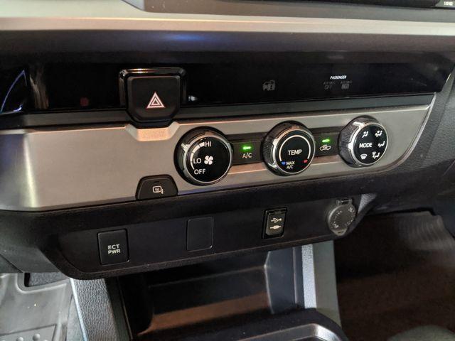 2016 Toyota TACOMA V6 SR5 in Campbell, CA 95008