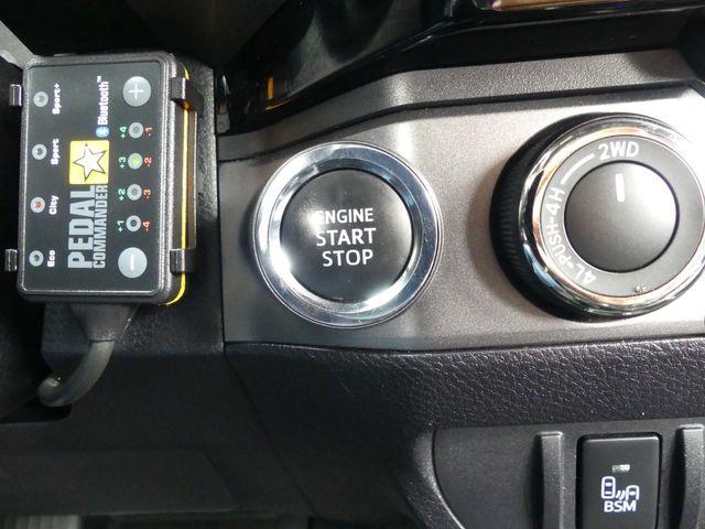 2016 Toyota Tacoma SR in Cullman, AL 35058