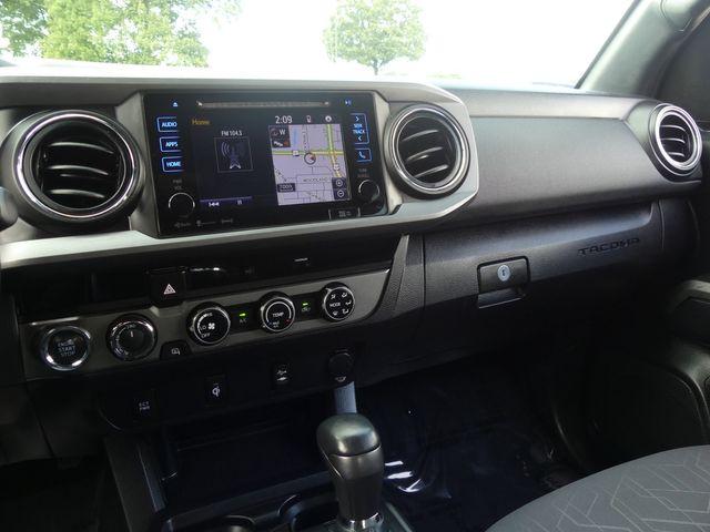 2016 Toyota Tacoma TRD Off Road in Cullman, AL 35058