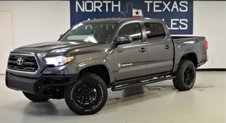2016 Toyota Tacoma SR5 1 owner Texas Edition in Dallas, TX 75247