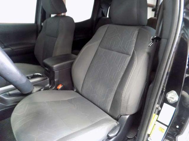 2016 Toyota Tacoma SR5 in Gonzales, Louisiana 70737
