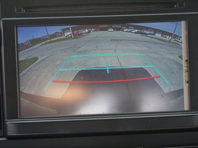 2016 Toyota Tacoma SR5  city LA  AutoSmart  in Harvey, LA
