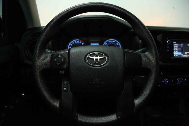 2016 Toyota Tacoma SR 4WD Houston, Texas 26