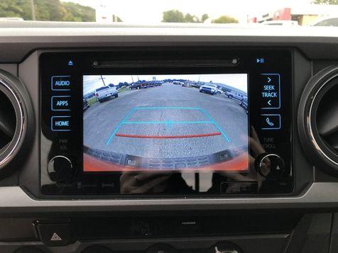 2016 Toyota Tacoma TRD Sport | Huntsville, Alabama | Landers Mclarty DCJ & Subaru in Huntsville, Alabama