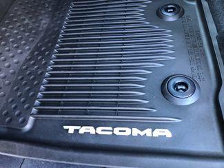 2016 Toyota Tacoma SR5 LINDON, UT 20
