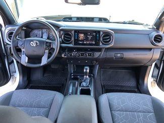 2016 Toyota Tacoma SR5 LINDON, UT 23