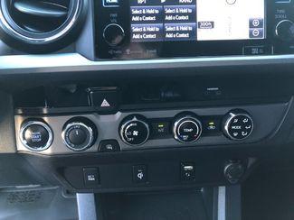 2016 Toyota Tacoma SR5 LINDON, UT 25