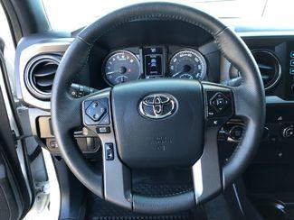2016 Toyota Tacoma SR5 LINDON, UT 28