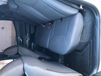 2016 Toyota Tacoma SR5 LINDON, UT 30