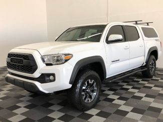 2016 Toyota Tacoma TRD Off Road in Lindon, UT 84042