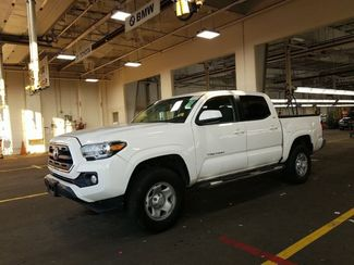 2016 Toyota Tacoma SRS SHORT BED in Lindon, UT 84042