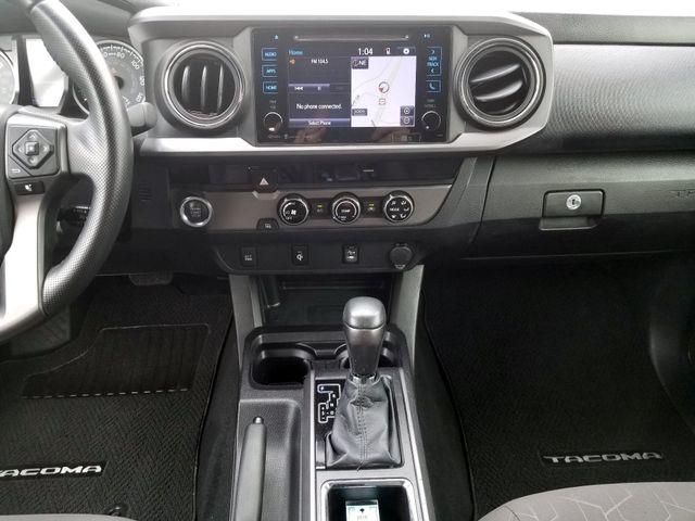 2016 Toyota Tacoma TRD 4X2 Off Road w/Navigation/ENTUNE/JBL in Louisville, TN 37777