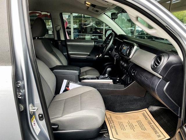 2016 Toyota Tacoma SR5 Madison, NC 13