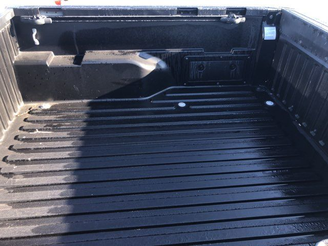 2016 Toyota Tacoma SR5 in Marble Falls, TX 78654