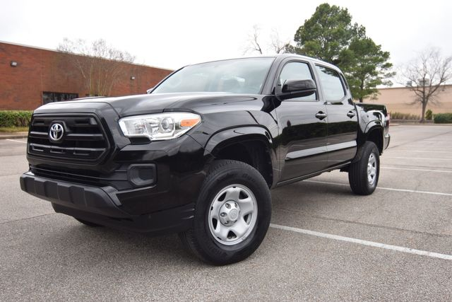 2016 Toyota Tacoma SR5 in Memphis, Tennessee 38128