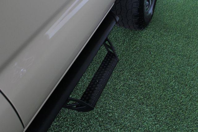 2016 Toyota Tacoma TRD Sport Double Cab 4x4- NAVIGATION- HARD TONNEAU Mooresville , NC 26