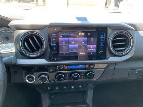2016 Toyota Tacoma TRD Off Road   Orem, Utah   Utah Motor Company in Orem, Utah