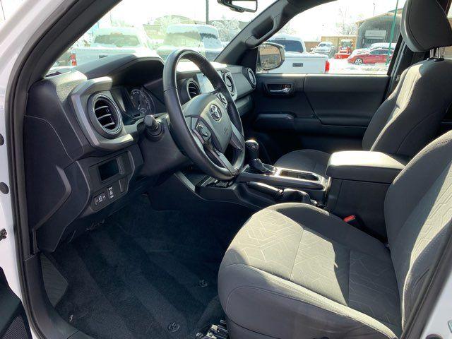2016 Toyota Tacoma TRD Off Road in , Utah 84057