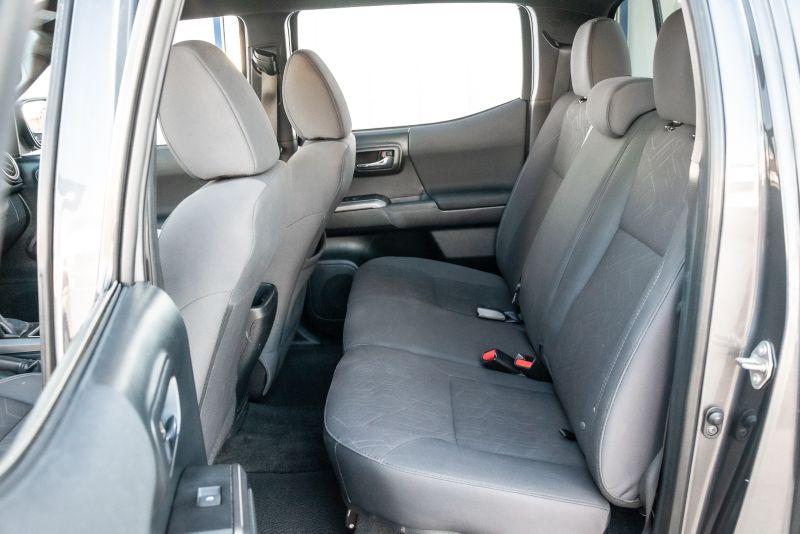 2016 Toyota Tacoma TRD Offroad in Rowlett, Texas