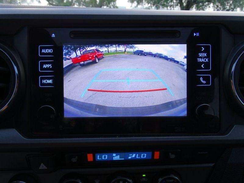 2016 Toyota Tacoma TRD Sport   San Antonio, TX   Southside Used in San Antonio, TX