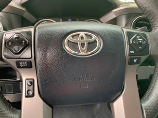 2016 Toyota Tacoma SR5 3 MOTH/3,000 MILE NATIONAL POWERTRAIN WARRANTY Mesa, Arizona 15
