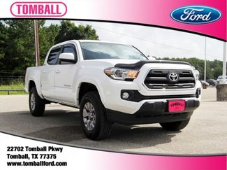 2016 Toyota Tacoma in Tomball, TX 77375