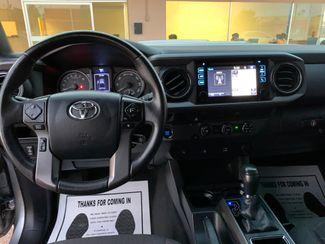 2016 Toyota Tacoma TRD Sport 5 YEAR/60,000 MILE FACTORY POWERTRAIN WARRANTY Mesa, Arizona 15