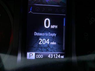 2016 Toyota Tacoma TRD Sport 5 YEAR/60,000 MILE FACTORY POWERTRAIN WARRANTY Mesa, Arizona 24