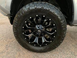2016 Toyota Tacoma TRD Sport 5 YEAR/60,000 MILE FACTORY POWERTRAIN WARRANTY Mesa, Arizona 22