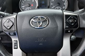 2016 Toyota Tacoma 4WD Double Cab V6 AT SR5 Waterbury, Connecticut 28