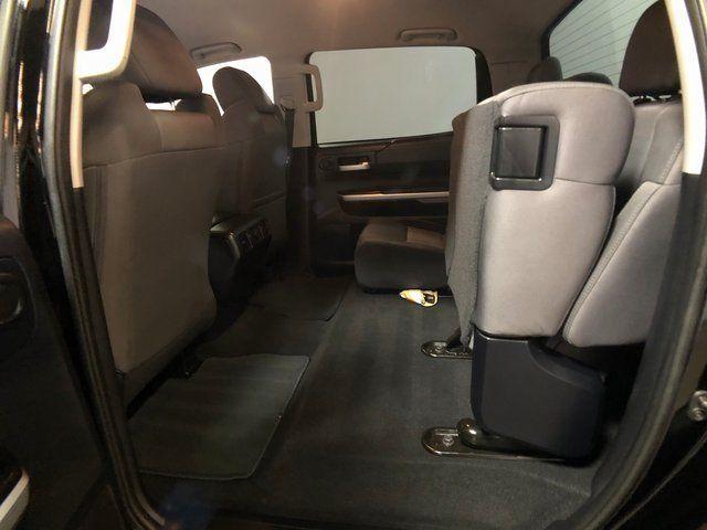 2016 Toyota Tundra SR5 in Addison, TX 75001