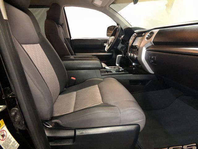 2016 Toyota Tundra SR5 in Dallas, TX 75001