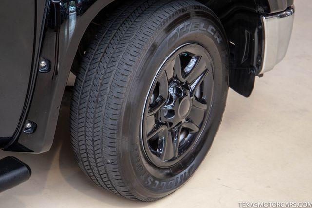 2016 Toyota Tundra SR5 in Addison, Texas 75001