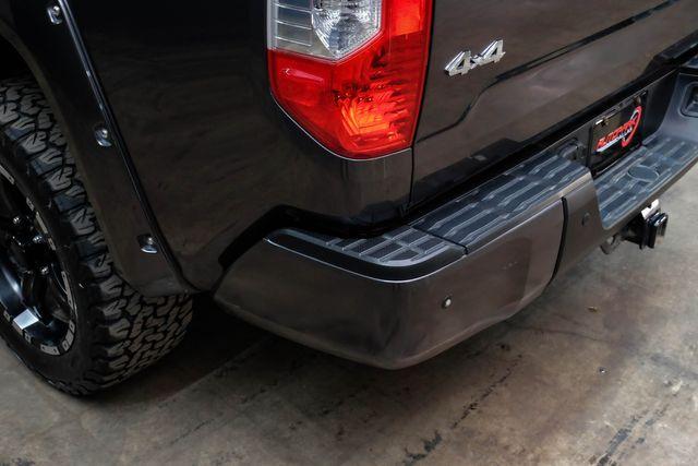 2016 Toyota Tundra 1794 in Addison, TX 75001