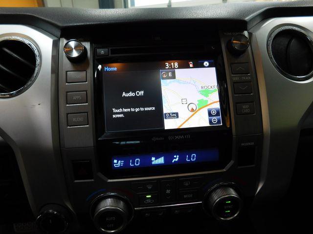 2016 Toyota Tundra Platinum in Airport Motor Mile ( Metro Knoxville ), TN 37777