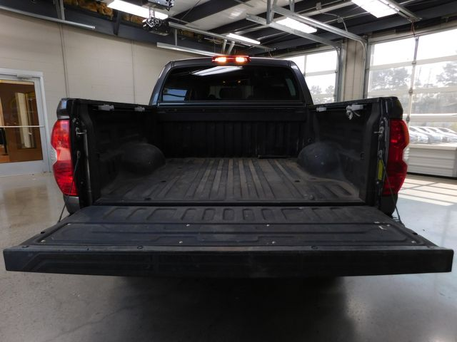 2016 Toyota Tundra SR5-CrewMax in Airport Motor Mile ( Metro Knoxville ), TN 37777