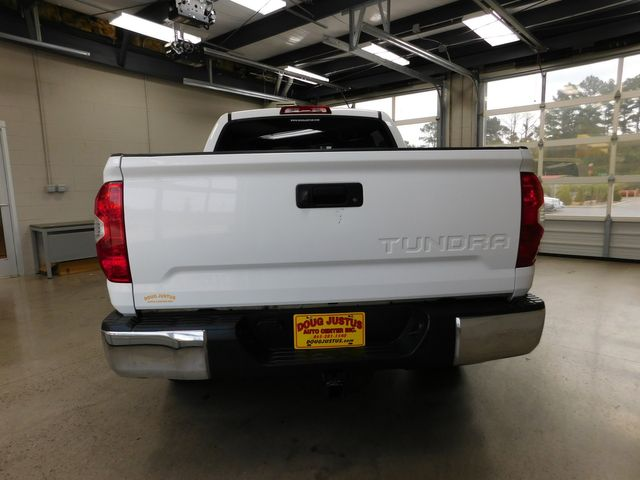 2016 Toyota Tundra SR5 in Airport Motor Mile ( Metro Knoxville ), TN 37777