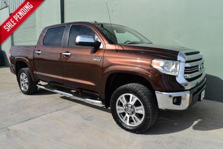 2016 Toyota Tundra 1794 Edition | Arlington, TX | Lone Star Auto Brokers, LLC-[ 2 ]