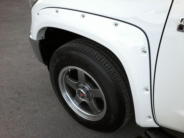 2016 Toyota Tundra SR5 CREWMAX Boerne, Texas 28