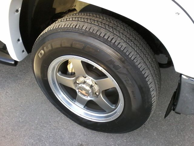 2016 Toyota Tundra SR5 CREWMAX Boerne, Texas 32