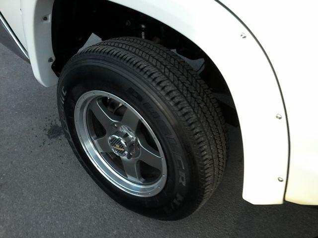 2016 Toyota Tundra SR5 CREWMAX Boerne, Texas 33