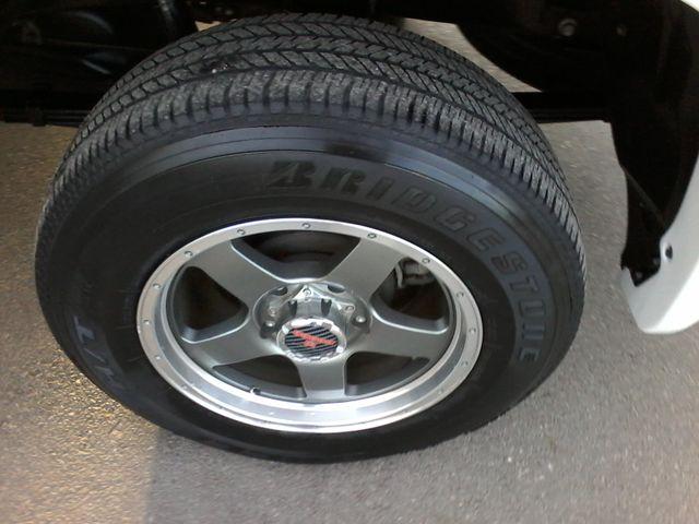 2016 Toyota Tundra SR5 CREWMAX Boerne, Texas 34