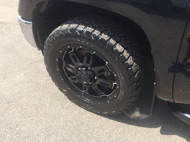 2016 Toyota Tundra SR5 in Boerne, Texas 78006