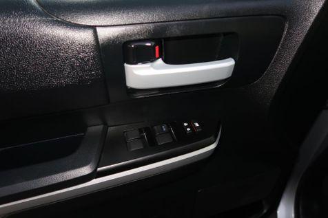 2016 Toyota TUNDRA CrewMax SR5 | Bountiful, UT | Antion Auto in Bountiful, UT