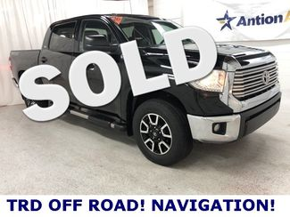 2016 Toyota Tundra SR5 | Bountiful, UT | Antion Auto in Bountiful UT